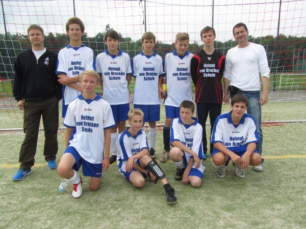 Kreisentscheid_Fussball_2013.jpg