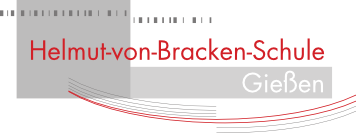 logo_ohne_schrift_farbig.png